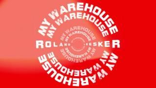Скачать Roland Leesker My Warehouse DJ Pierre S Wild Pitch Remix