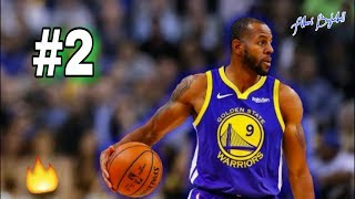 Basketball Beat Drop Vines #2 || NBA 2019 (w/Song Names)