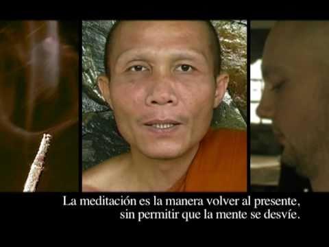 la-meditación---on-meditation-(spanish-subtitles)