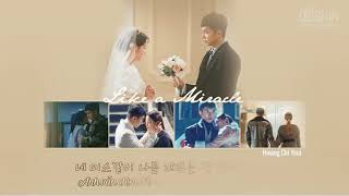 ►Vietsub + Lyrics | Hwang Chi Yeul | Like a Miracle (Someday) (Hwayugi OST Part 7) - Stafaband