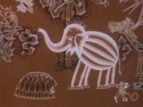 Слонёнокиз YouTube · Длительность: 9 мин42 с