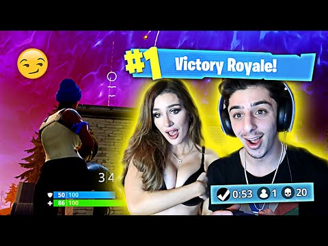 1-kill-=-1-dare-ft.-molly-eskam-(fortnite:-battle-royale)