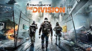 いつもの3人でDivision 1.8の噂のシークレットミッションをやってみたい...