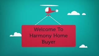 Harmony Cash Home Buyers in Wichita, KS