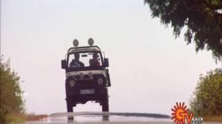 Arjunaru Villu - Ghilli 720p HD Video Song.