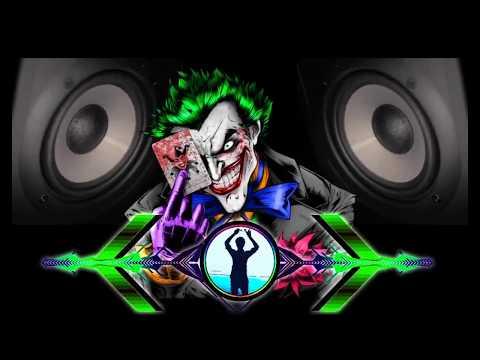 hey-joker-trance-edm-sound-check-mix-2019-by-dj-dipesh-system-(dipesh-nayak)