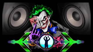 Hey Joker Trance EDM Sound Check  mix 2019 By DJ Dipesh system (Dipesh Nayak)