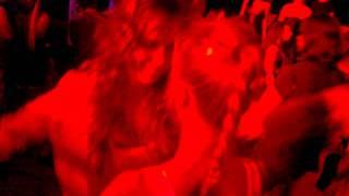 Зелёный театр - Loshadka party vol.2