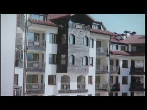 South Today - holiday homes - Bulgaria