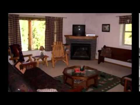 Vacation Rentals Homes From FindRentals.com In Spearfish, South Dakota