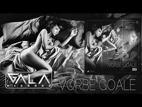 Giulia - Vorbe Goale | Radio Edit