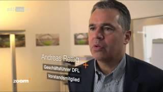 Wie ist Fußball Deutschland wirklich / Doku