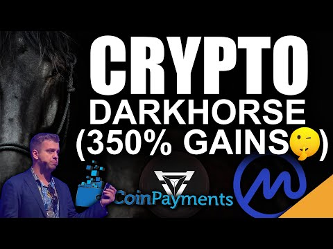darkhorse-poised-for-huge-gains-(350%-roi)---best-new-crypto-project