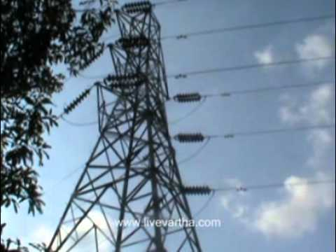 Shocking Electricity Charges : Kerala State Electricity Board