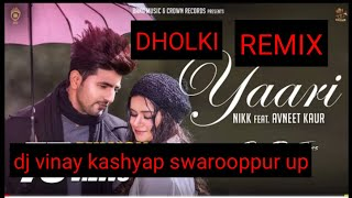yaari nikk ft mr jatt yaari nikk ft mp3 song download mr jatt yaari nikk ft avneet mp3 yaari nikk ft