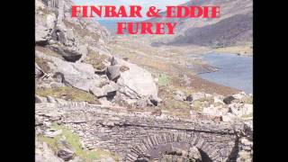 Finbar & Eddie Furey - The Fox Chase
