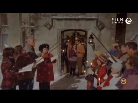 Rosamunde Pilcher: Négy évszak 4/3. - Tél (2008) - teljes film magyarul
