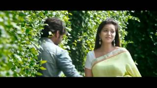 Vadacurry   Uyrin Maeloru Uyir Vanthu  Yuvan  Video Song  Jai, Swathi Reddy, RJ Balaji