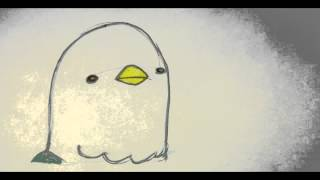 The Struggle (CAPSA Animation)