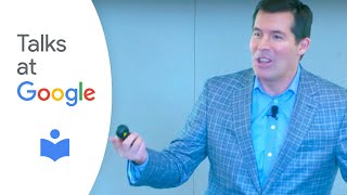 "Carter Cast: ""The Right and Wrong Stuff: How Brilliant Careers are Made [...]"" 