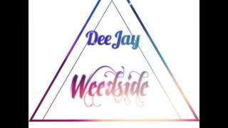 DJ WEEDSIDE x WIZBOY - ONE PLUS ONE [NC REMIX 2016]