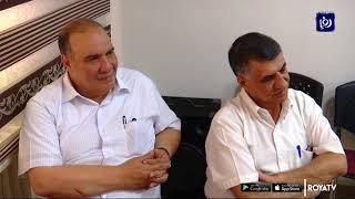 منتدون يطالبون بعرض تعديلات الضمان على الدورة العادية لمجلس النواب (31/7/2019)