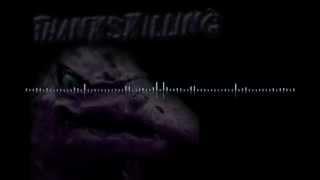 Thankskilling Main Theme(Treu Hawk Dubstep Remix) *FREE MP3 in the description*