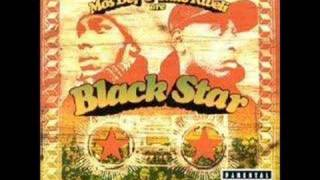 Black Star - Astronomy