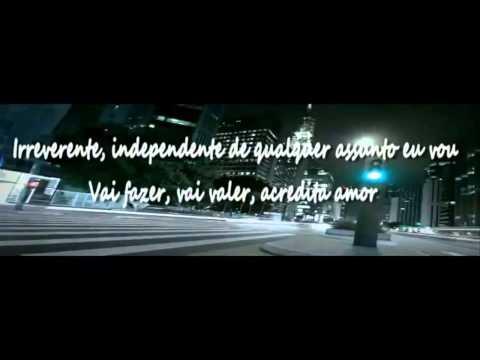 BONDE DA MINHA DO NAMORADA MUSICA BAIXAR STRONDA GRATIS