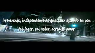 Bonde da Stronda - Garotas (Videoclipe Official)