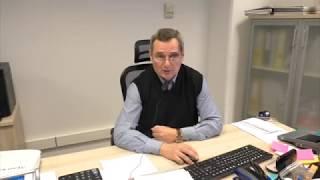 видео Возмещение ущерба при ДТП страховой компанией (ОСАГО/КАСКО)