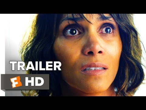 Kidnap Trailer #2 (2017) | Movieclips Trailers