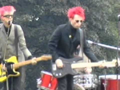 Toy dolls - Lambrusco kid