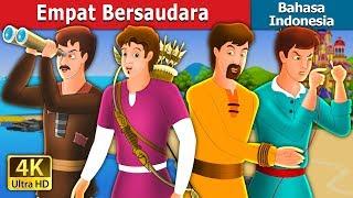 empat-bersaudara-dongeng-anak-dongeng-bahasa-indonesia