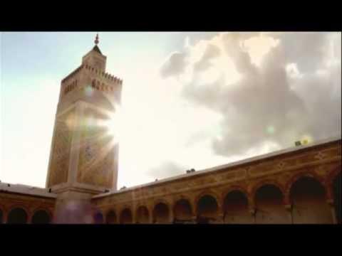 Tunisia Today TV - Promotion 2