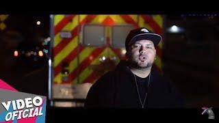 Vito El Agradecido - No Desobedezcas (Video Oficial) ★Estreno★   NUEVO 2019