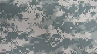 My Experience and some tips of Army RSP Red Phase. White Phase Vide...