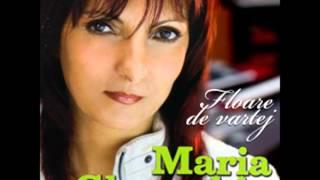 Maria Gheorghiu - Mai aproape de tine