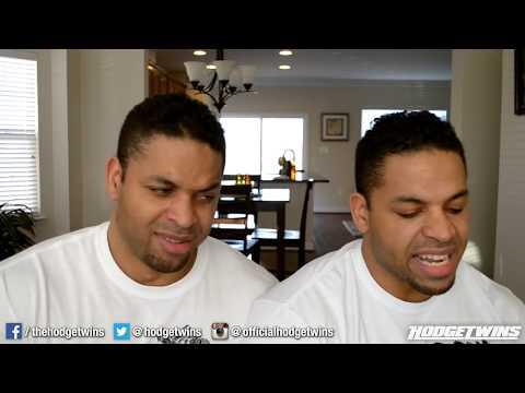Take Viagra For More Muscle Gains @hodgetwins