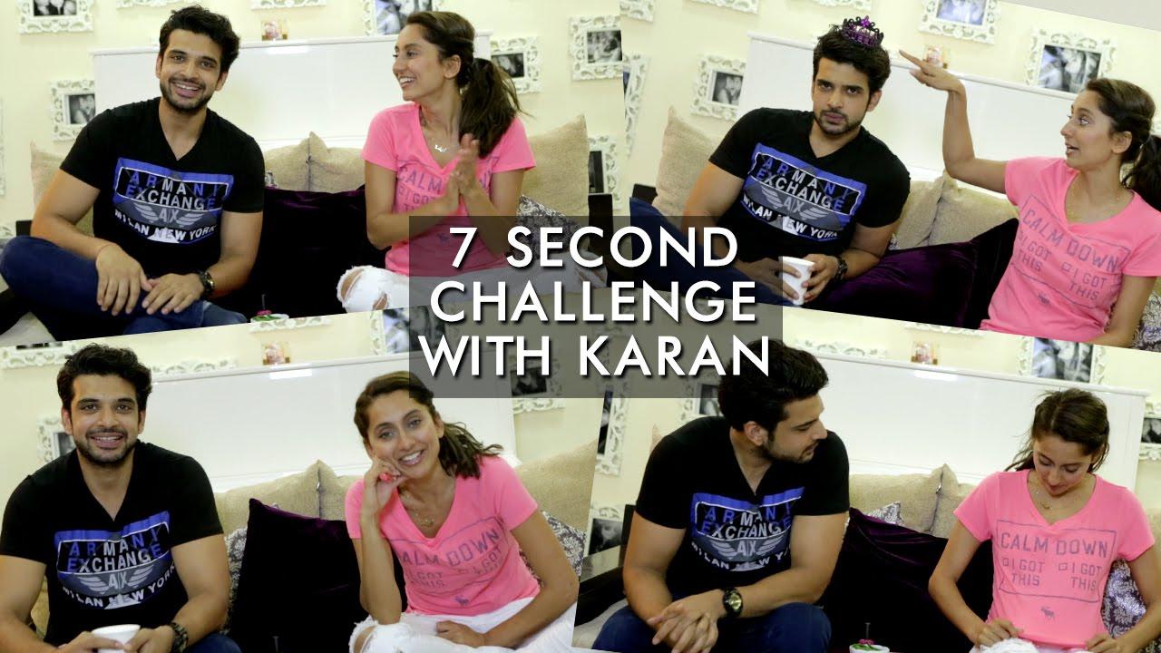 karan kundra and anusha dandekar relationship advice