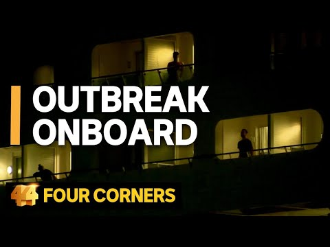 Outbreak Onboard: How