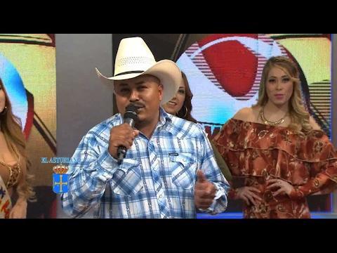"Proyéctese - Pedro Rodríguez ""La #20"""