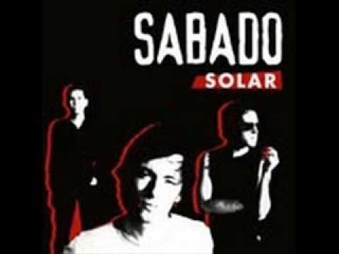 Solar-  Sabado