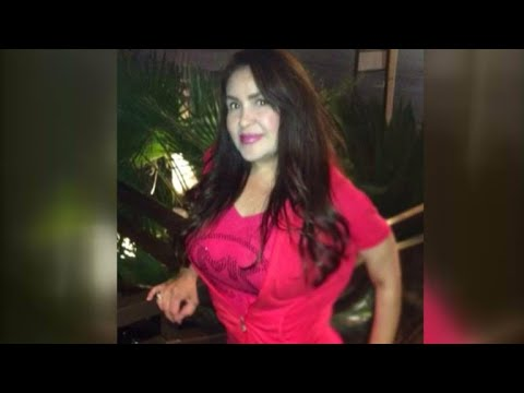 Woman dies after liposuction procedure in Mexico