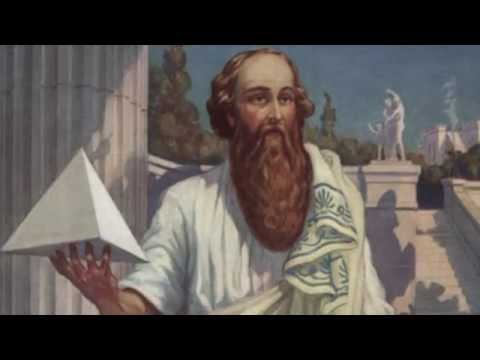 The connection between maths and music - Pythagoras Comma (Longer version)