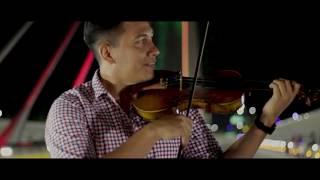 Shawn Mendes Camila Cabello Seorita - Cover Violin.mp3