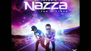 Soldados - Daddy Yankee Ft Ñengo Flow y Barrington Levy (ORIGINAL) ★El Imperio Nazza 2012★