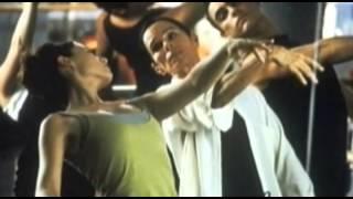 Matador Trailer 1986
