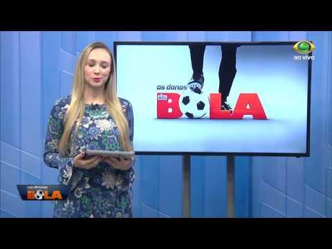 OS DONOS DA BOLA 21 04 2017   PARTE 3