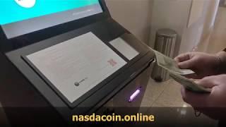 Najprostszy i anonimowy sposób na zakup Bitcoin thumbnail